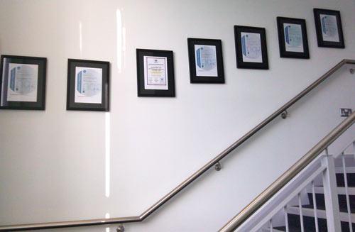 acorn-framing-certificate-frame2